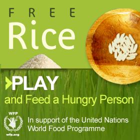 free_rice